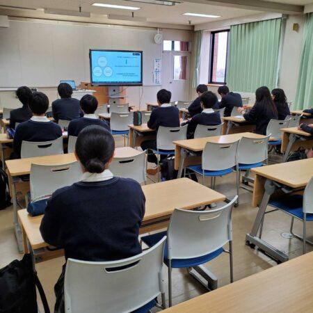 学校法人船橋学園 東葉高等学校 – 誰もが主役、輝く瞬間。東葉高校は ...